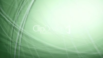 pale gray green lines abstract background loop