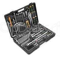 set tools