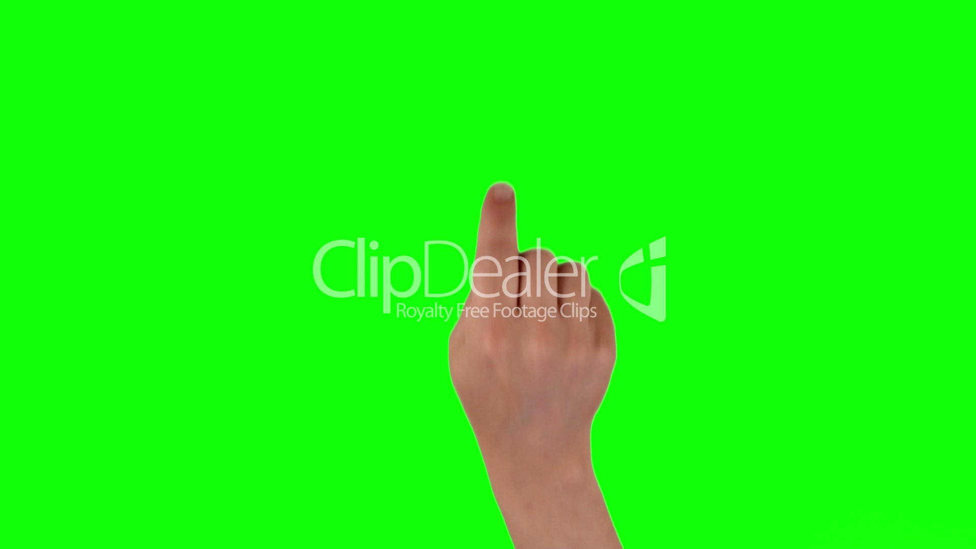 Different Hand Symbols Royalty Free Video And Stock Footage