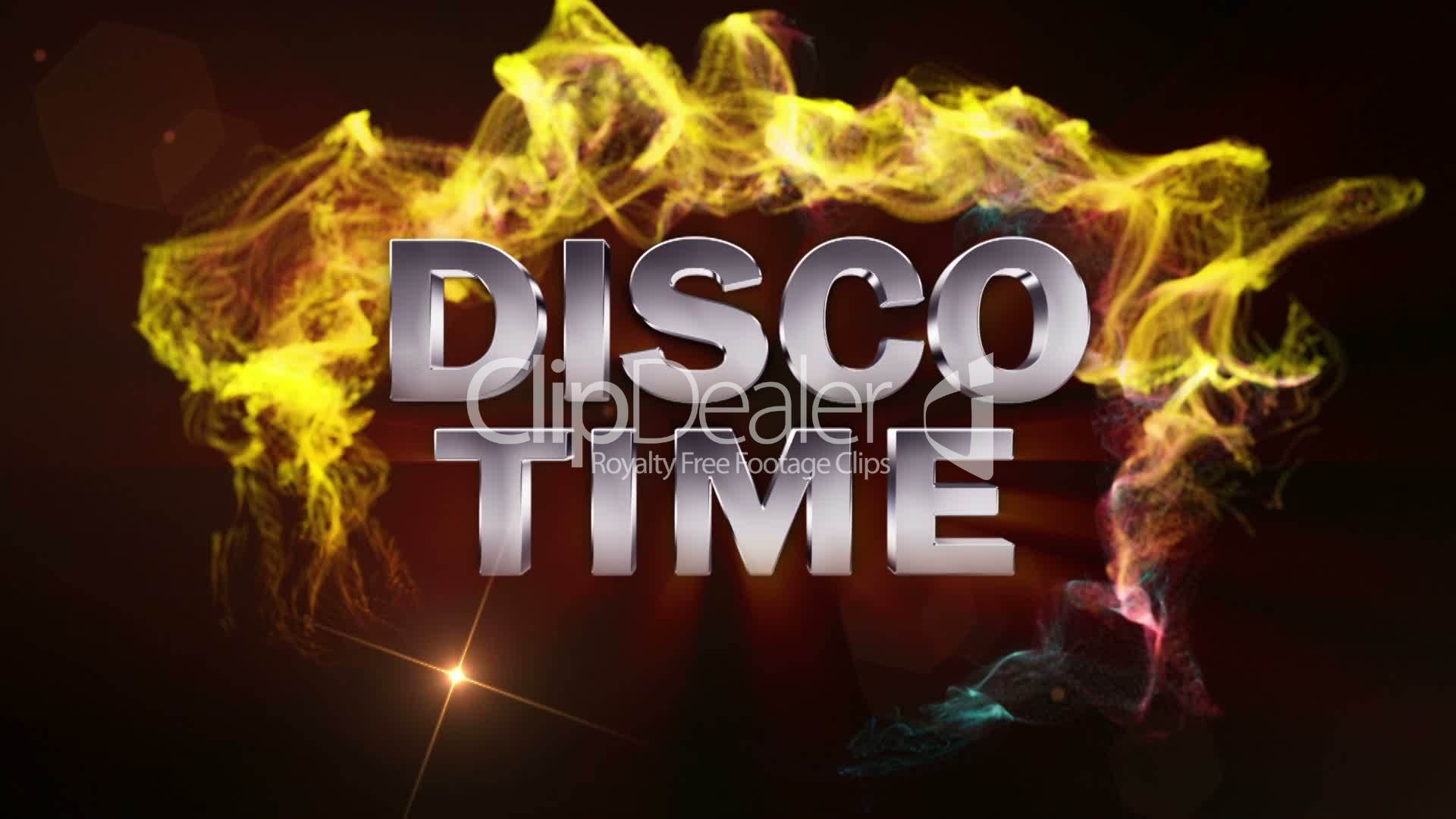 disco time text in particle double version red hd1080 royalty free video and stock footage. Black Bedroom Furniture Sets. Home Design Ideas