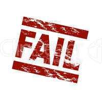 Fail / vektor