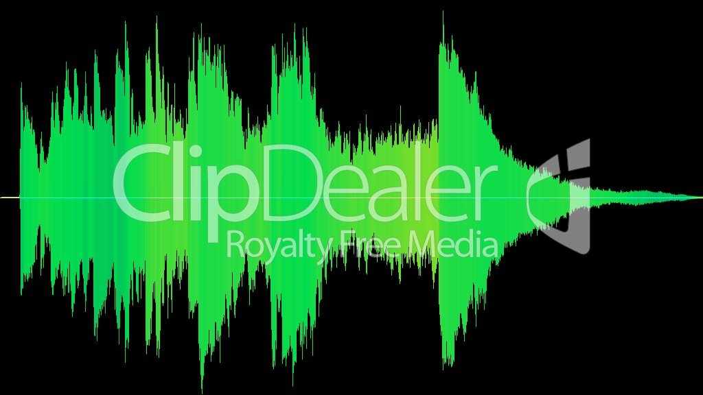 soft intro logo royaltyfree music and sounds