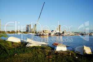 Southport Broadwater Gold Coast Australia
