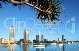 Southport Gold Coast