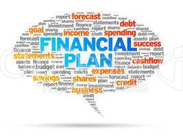 Financial Plan