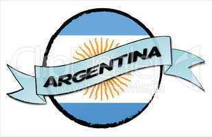 Circle Land ARGENTINA