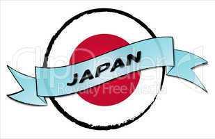 Circle Land JAPAN