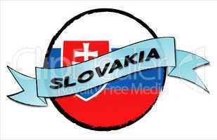 Circle Land Slovakia