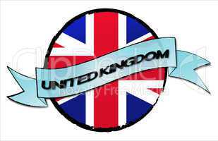 Circle Land United Kingdom