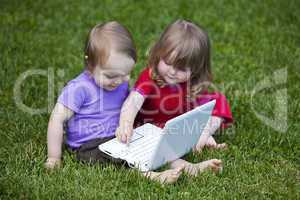 Babies & Information Technology