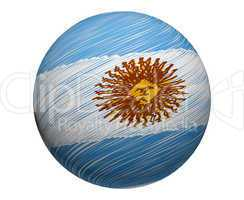 PLANET ARGENTINA