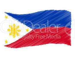 Sketch - Philippines