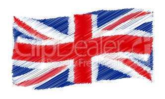 Sketch - United Kingdom