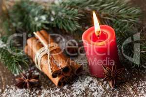 Weihnachten / christmas