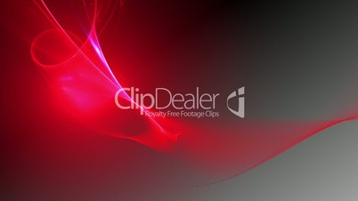 red veil seamless looping background d4530_L