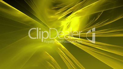 lime yellow motion background d4271
