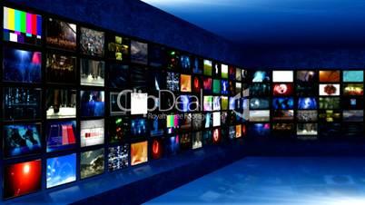 virtual studio HD