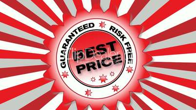 Best Price Guaranteed  Risk Free