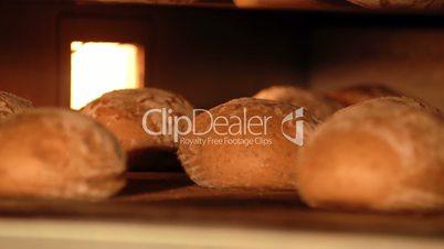 10723 german bakery bake bread time lapse long