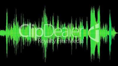 Kanalsuche Radio 01