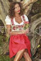 Bayerische Romantik