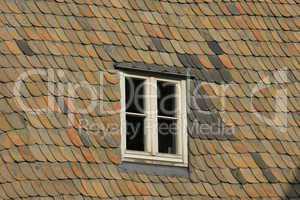 Goslar Fenster