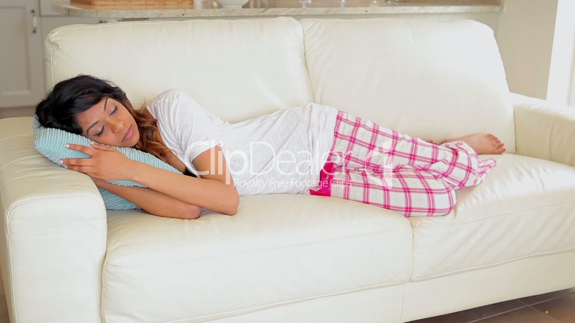 Sleeping Women Sex Free Clip Videos 44