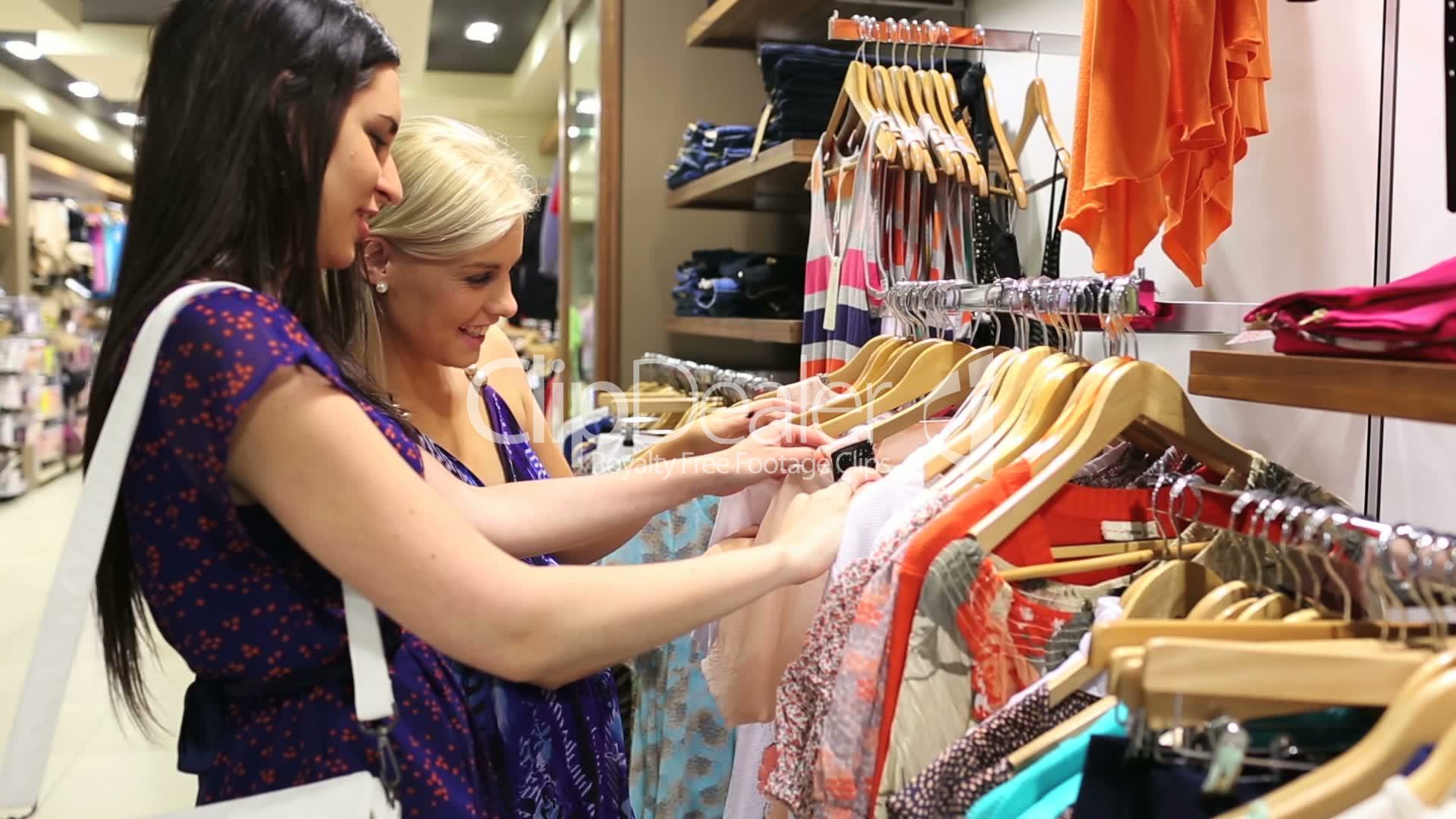 Image result for shopping with friends hd images