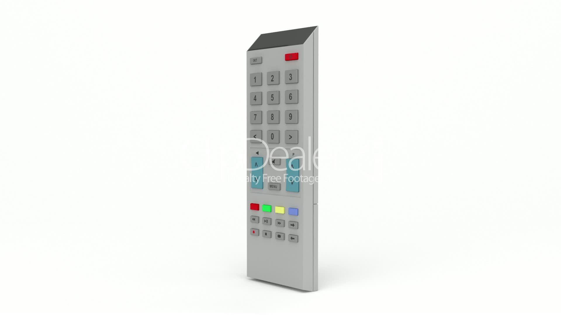 Remote Control Lizenzfreie Stock Videos Und Clips