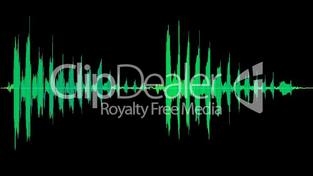 teuflisches lachen royalty free music and sounds