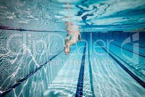 Active, Blue, Bright, Healthy, Leisure, Pattern, Pool, Reflection, Swimming, Texture, Training, Transparent, Water, Wave, Wet,