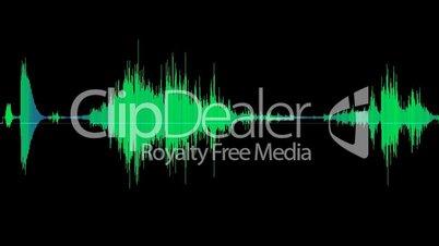 Comcial Sound Series - Zip, Bang, Plop