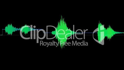 Comical Sound Series - Ping, Zip