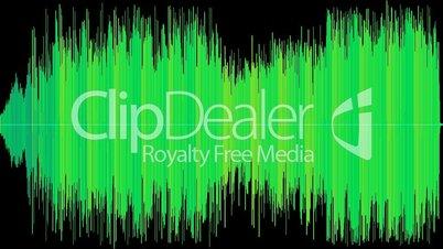 Hopeful- Inspiring corporate pop rock(remix with vocals)