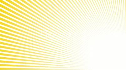 Rays, Loop Elements