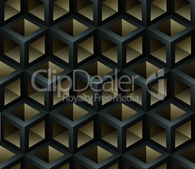 lattice seamless pattern