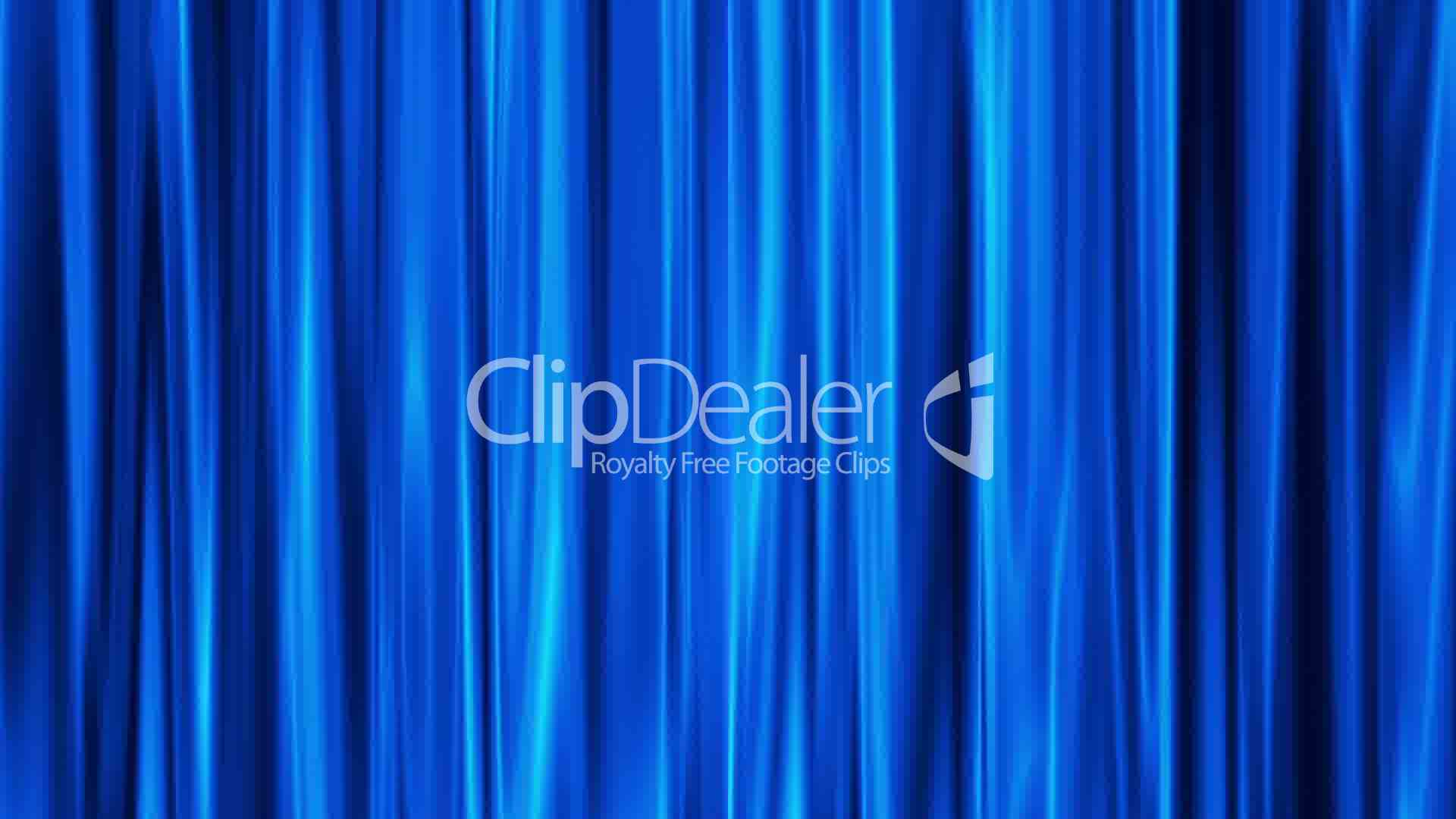 Blue curtain backdrop - Blue Curtain Backdrop Curtain