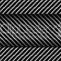 Carbon fiber texture, bound crosswise fibers background,