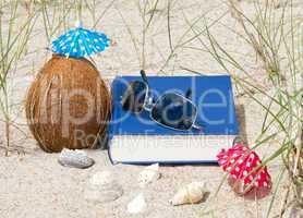 Holidays - Urlaub