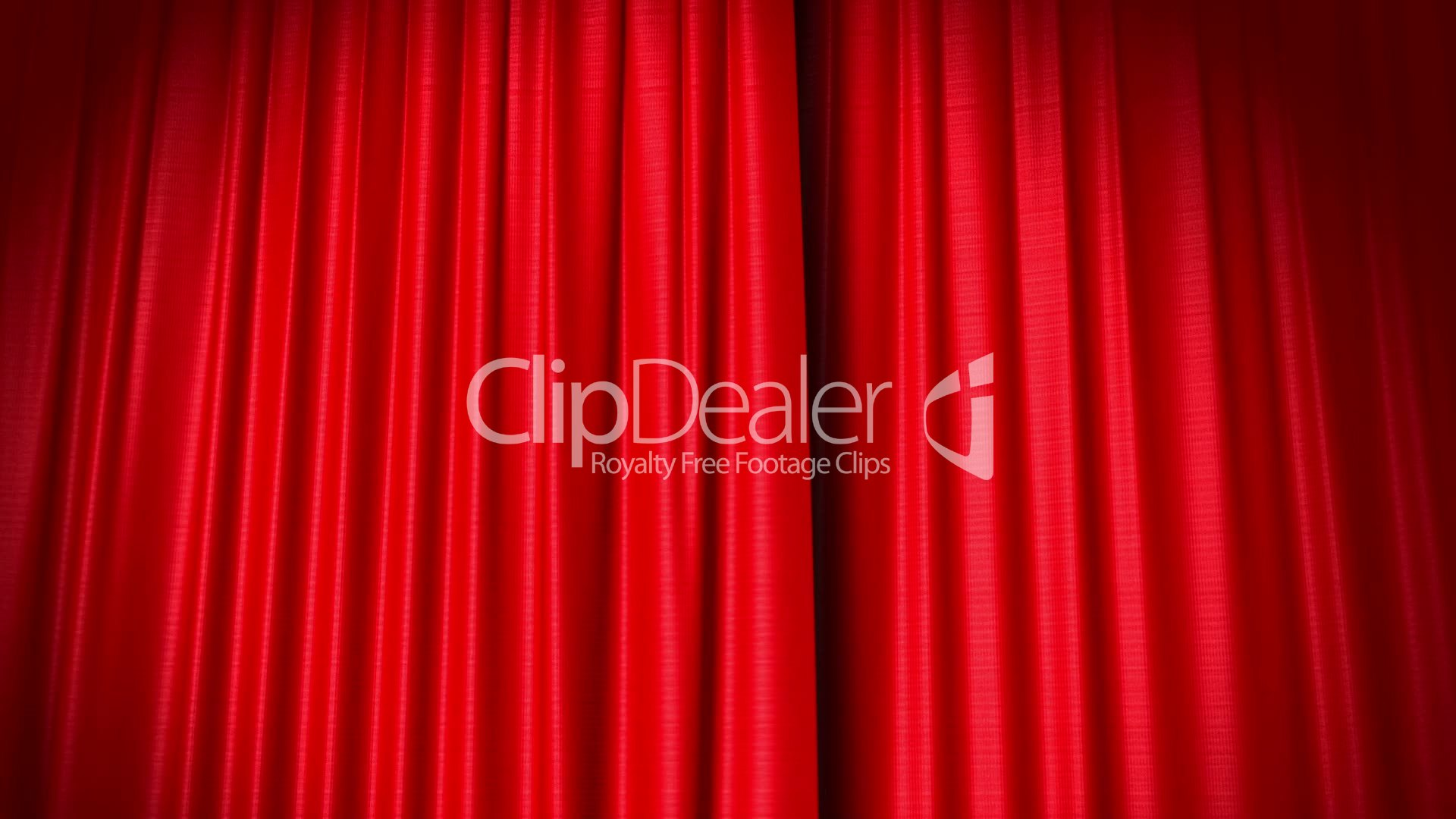 Opening and closing red curtain stock animation royalty free stock - Search Terms