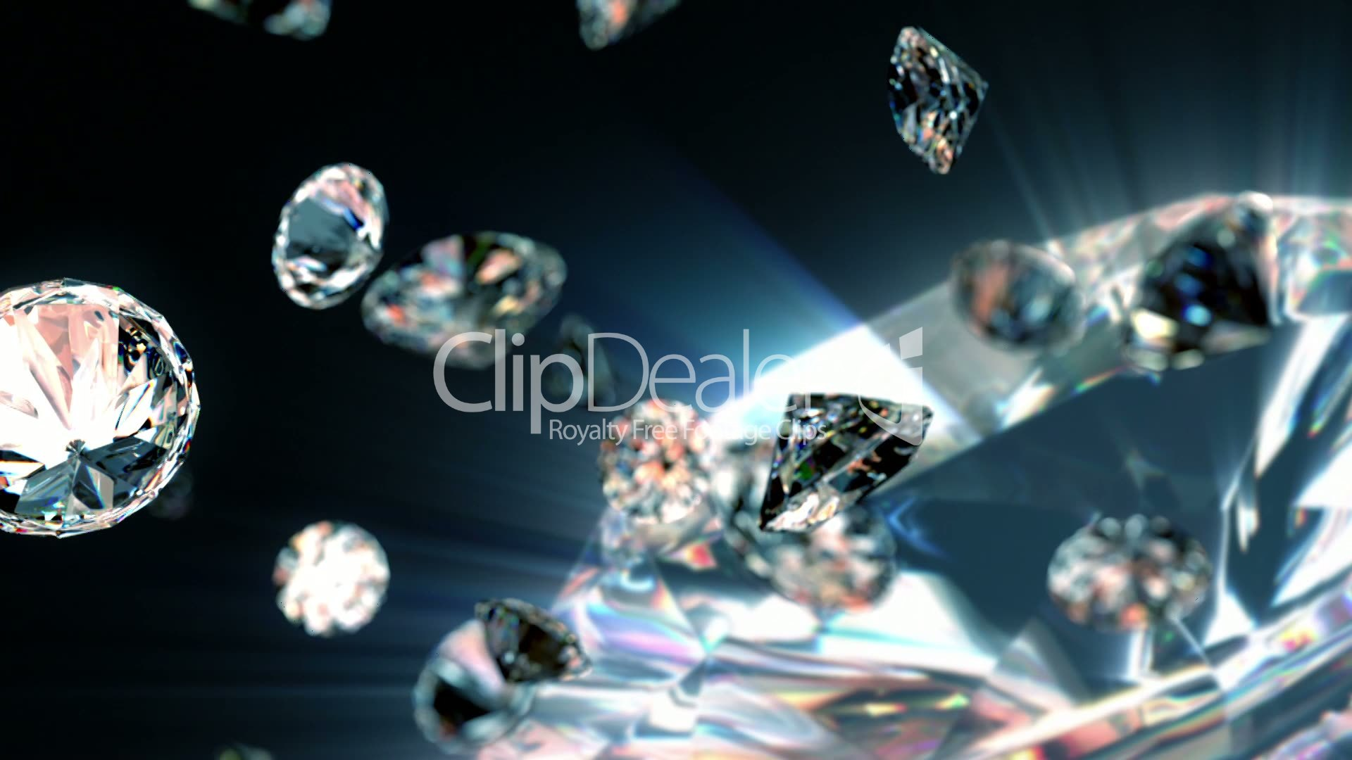 videos media diamond footage free royalty and background video stock