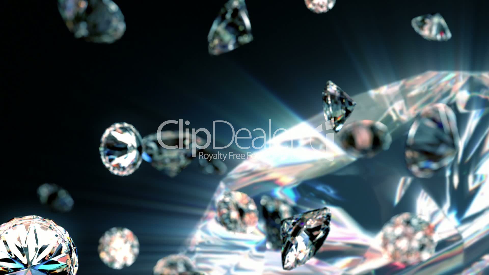 brilliant royalty at diamond round stock cut image photo artificial black background