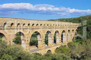Pont du Gard 12