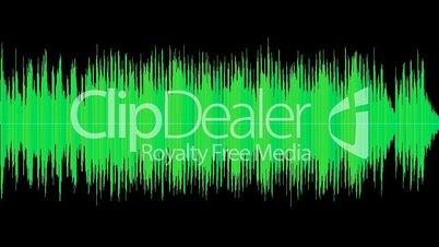 Uplifting Classical music loop