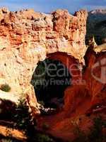 Bryce Canyon Views