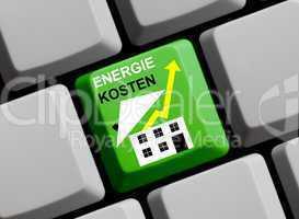 Was tun gegen steigende Energiekosten?