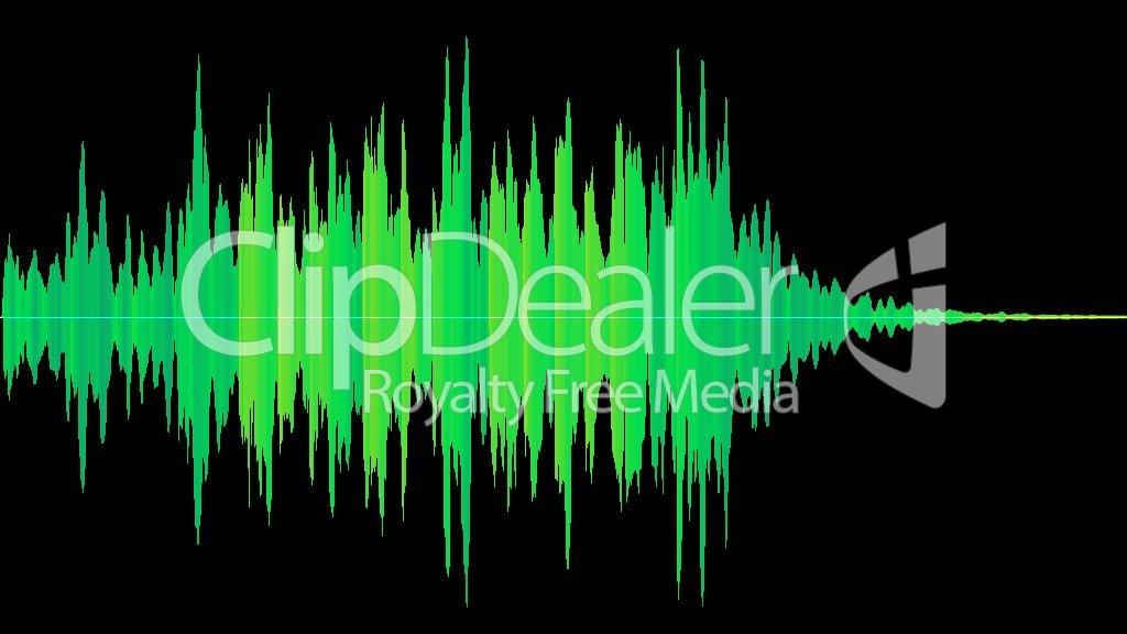 Jingle Bells Chimes: Musik, Geräusche und Soundeffekte