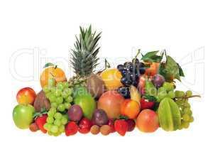 Multifrucht
