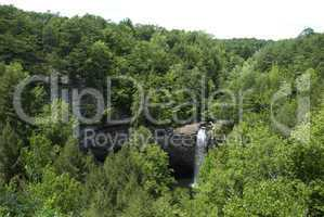 Foster Falls Recreation Area,Sequatchie, TN