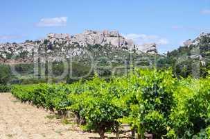 Les Baux-de-Provence 03